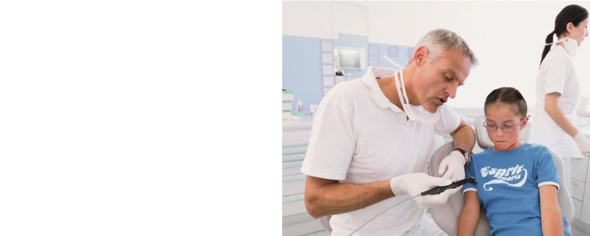 ОКТЯБРЬ-НОЯБРЬ 2020 - Диагностика всех зубов со скидкой 50%